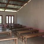 Klassensaal_klein