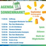 PlakatAGENDATag2016 final (1)