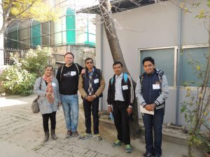bishnu-ich-bir-bahadur-rishi-ram-dipendra-fortbildung-jugendcoaching-in-kathmandu
