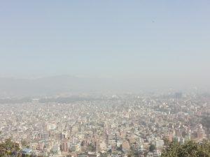 kathmandu-waechst-und-waechst
